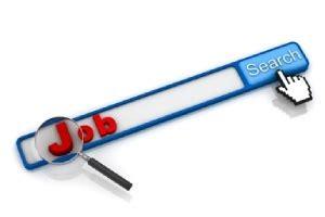 Construction equipment operator resume