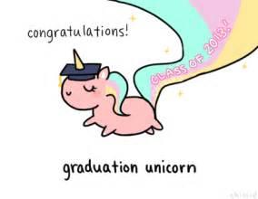graduation day essay